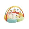 Baby Fehn - Centro de Atividades com Almofada - BR321
