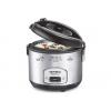 Panela Elétrica Pratic Rice & Vegetables Cooker 6 Premium PE-02 - 110V - 220V- Mondial